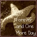 forever and one more day blog badge